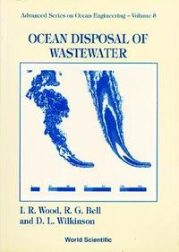 Ocean Disposal Of Wastewater
