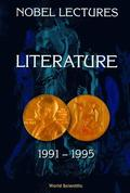 Nobel Lectures In Literature, Vol 4 (1991-1995)