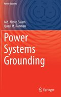 Power Systems Grounding