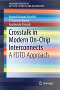 Crosstalk in Modern On-Chip Interconnects