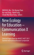 New Ecology for Education - Communication X Learning
