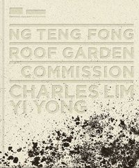 Ng Teng Fong Roof Garden Commission