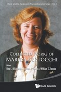 Collected Works Of Marida Bertocchi
