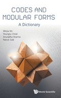 Codes And Modular Forms: A Dictionary