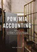 POW/MIA Accounting