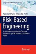 Risk-Based Engineering