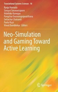 Neo-Simulation and Gaming Toward Active Learning