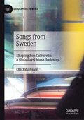 Songs from Sweden