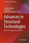 Advances in Structural Technologies