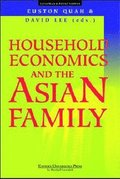 Household Economics and the Asian Family