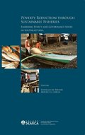 Poverty Reduction Through Sustainable Fisheries