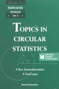 contemporary developments in statistical theory sengupta ashis lahiri soumendra schick anton sriram t n