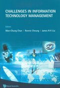 Challenges In Information Technology Management - Proceedings Of The International Conference