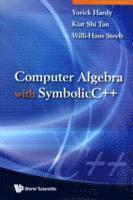 Computer Algebra With Symbolicc++
