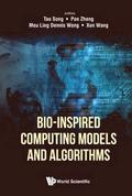 Bio-inspired Computing Models And Algorithms
