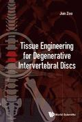 Tissue Engineering For Degenerative Intervertebral Discs