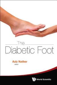 Diabetic Foot, The