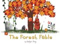 Forest Fables