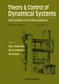 Theory And Control Of Dynamical Systems: Applications To Systems In Biology