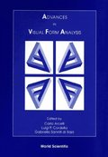 Advances In Visual Form Analysis: Proceedings Of The 3rd International Workshop On Visual Form