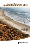 Proceedings Of The Coastal Sediments 2015, The