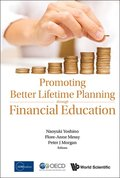 Promoting Better Lifetime Planning Through Financial Education