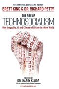 The Rise of Techno-Socialism