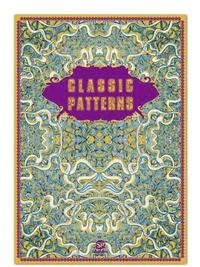 Classic Patterns
