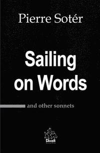 Sailing on Words