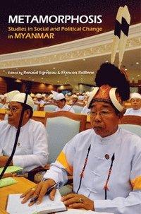 inter ethnic dynamics in asia culas christian robinne franois