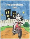 Popi's Motorcycle Ride