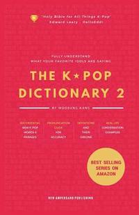 Kpop Exo Quiz Book - Fandom Media - Häftad (9791188195428