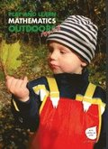 Play and learn mathematics outdoors