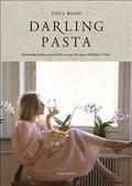 Darling pasta - Signerad av Sofia Wood