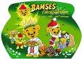 Bamse Adventskalender