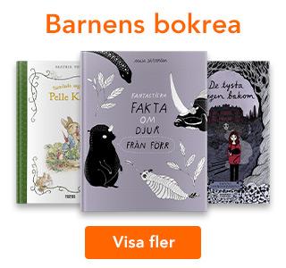 Bokus bokhandel  Handla böcker online - billigt 9c0e010f01f4b