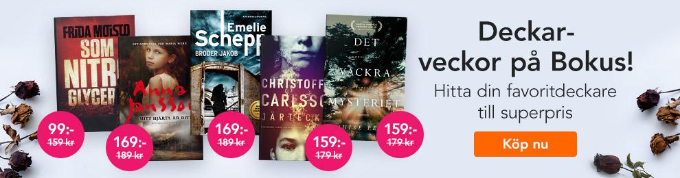 Norsk online bokhandel