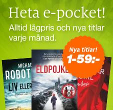 E-pocket