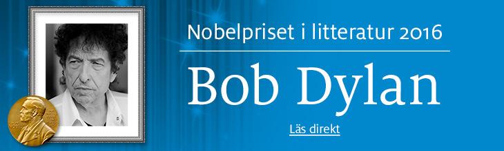 Nobelpriset 2016