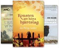 Romaner & Skönlitteratur